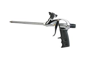 Foam Gun (1251005)