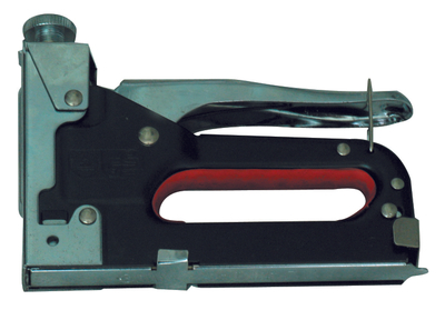Staple Gun 3 in 1
