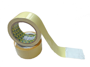 Double Side Cloth tape
