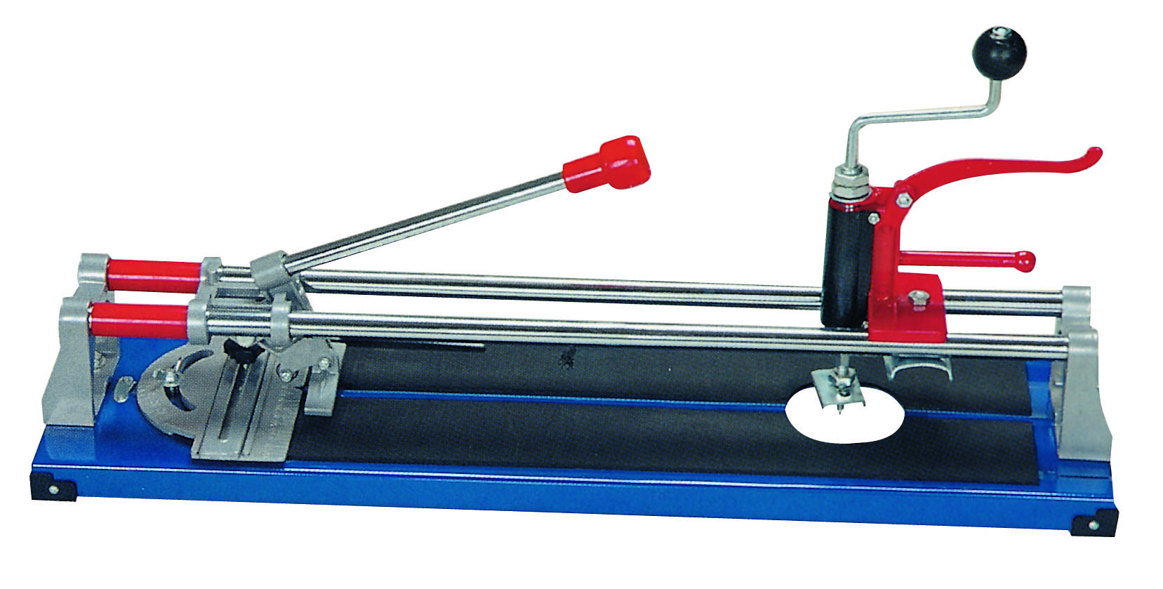 Tile Cutter 3 in 1