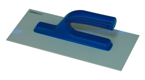 Float Trowels