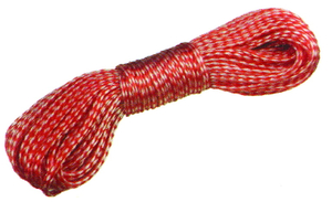 PP knitting ropes