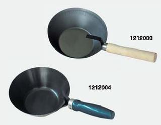 Plastering bowl